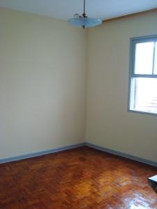 Veja como ficou o quarto após reforma.