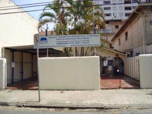 CCEA- Centro de Convivência Especial Adulto,Residencial Maria Helena