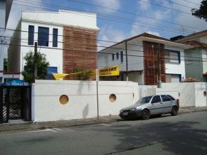 Colégio Lupe Picasso,Av. Bernardino de Campos