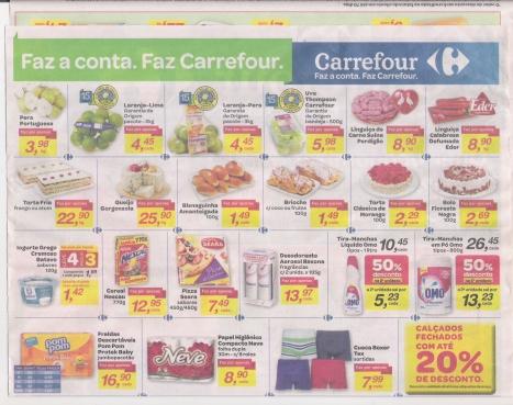 caderno ofertas Carrefour 002