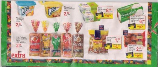 preços em 2005 003