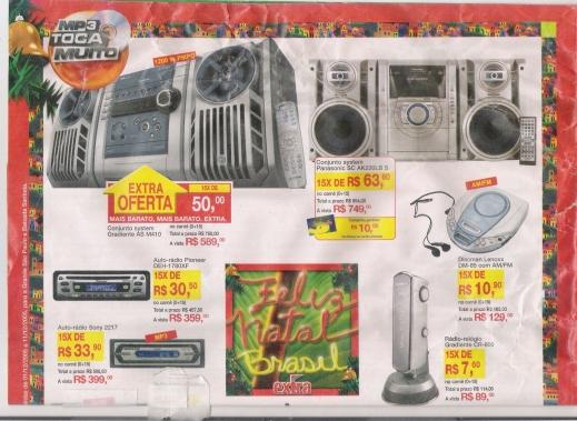 preços em 2005 006
